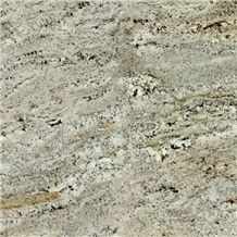 Biscotti Gold Granite