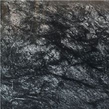 Black Agate Marble