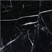 Black Diamond Marble