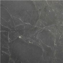 Black Diamond Quartzite