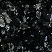 Black Labrador Granite