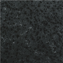 Black Leopard Granite