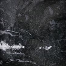 Black Maras Marble