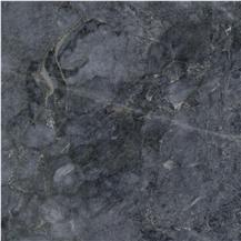 Black Marmara Marble