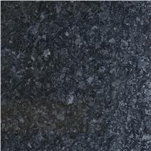 Black Mingue Granite