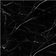 Black Queen Marble