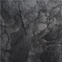 Black Raven Quartzite