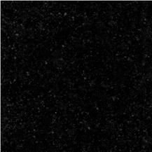 Black Rwanda Granite