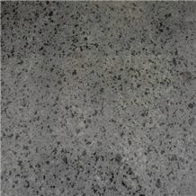 Black Spot Granite
