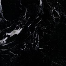 Black Swan Marble