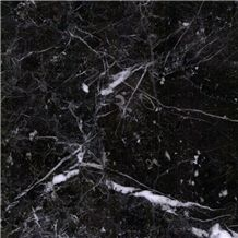 Black Symphony Marble