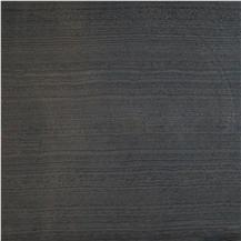 Black Wood Vein Marble