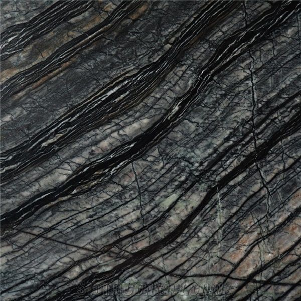 Black Wooden Marble Black Marble Stonecontact Com