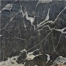 Blackout Granite