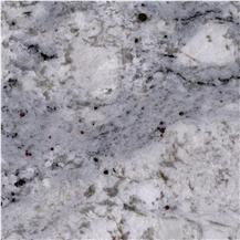 Blanco Alicante Granite