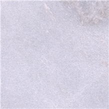 Blanco Cristal Marble