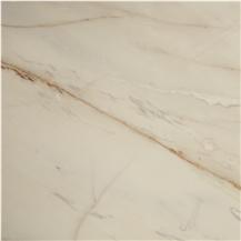 Blanco Mina Real Marble