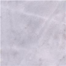 Blanco Pirg Marble