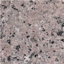 Blooz Pink Granite