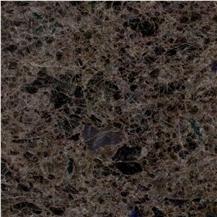 Blue Antico Granite