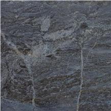 Blue Berry Granite