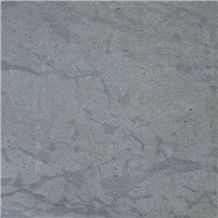 Blue Cobal Limestone