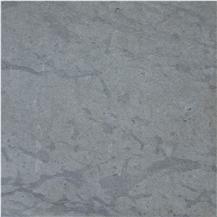 Blue Cobal Limestone