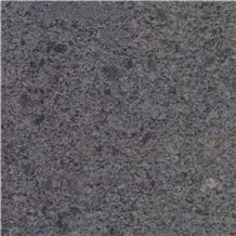 Blue Diamond Granite