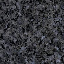 Blue Labrador Granite