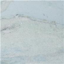 Blue Mediterranean Marble