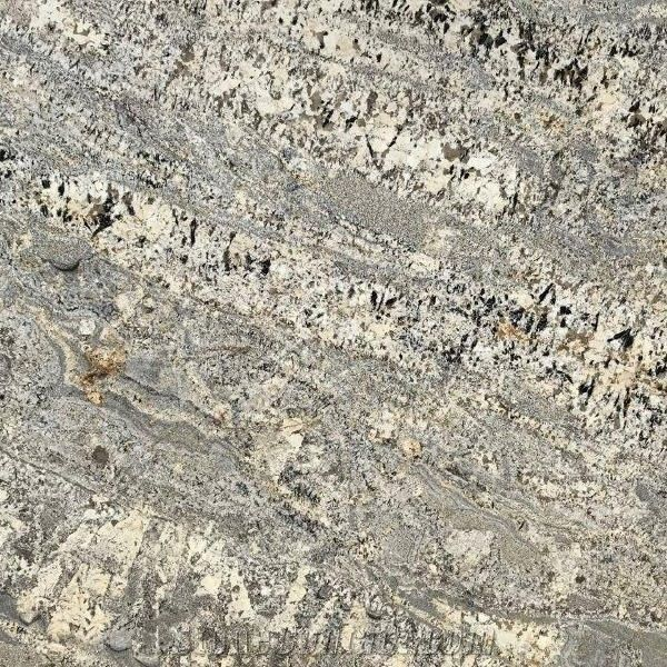 Blue Nevaska Granite