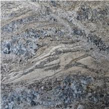 Blue Nile Granite Blue Granite Stonecontact Com