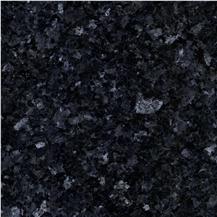 Blue Pearl BT Granite