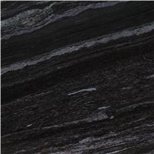 Blue Polaris Granite