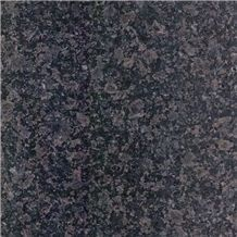 Blue Rose Granite