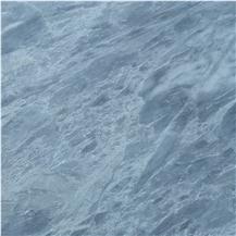 Blue San Nicola Marble
