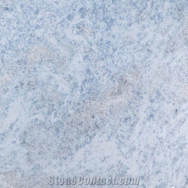 blue sky marble blue marble stonecontact com