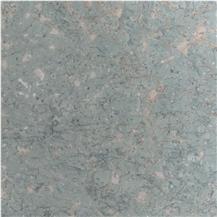 Blue Venezia Limestone