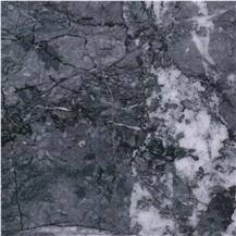 Bohdikov Marble