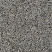Bohus Gra Tossene Granit