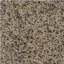 Bole Gold Granite