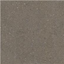 Boreal Limestone