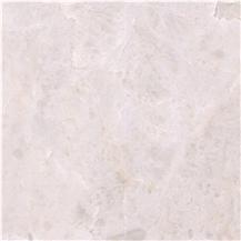Borneo Beige Marble