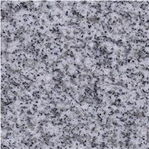Borowskie Granite