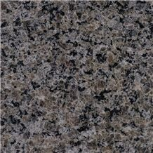 Boston Brown Granite