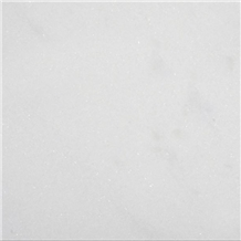 Branco Neve Marble