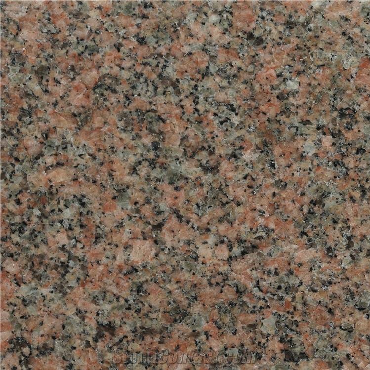 Brastad Rod Bohus Granit Red Granite Stonecontact Com