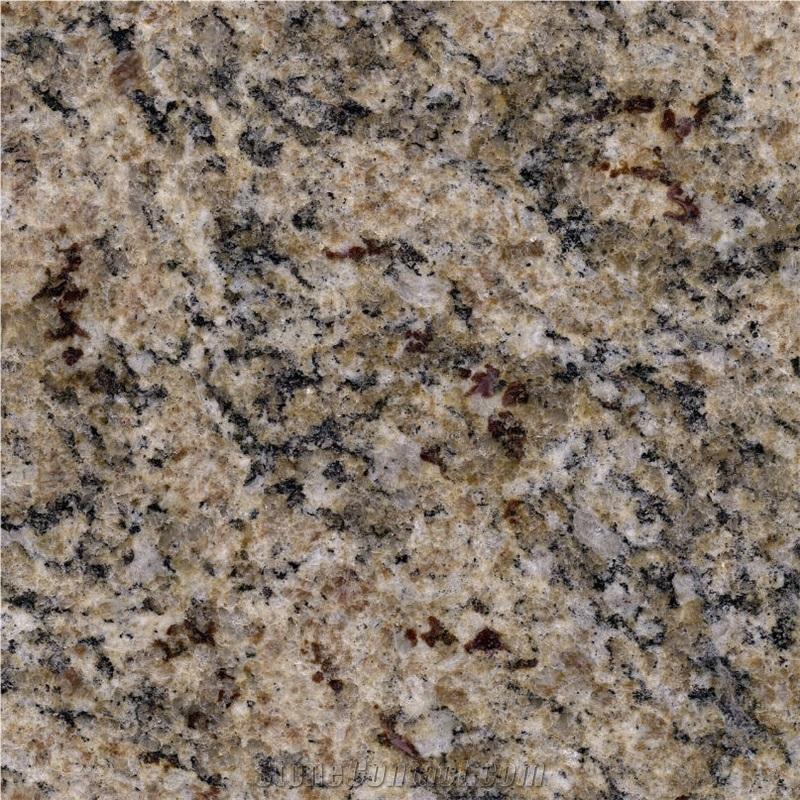 Brazil Gold Granite Yellow Granite Stonecontactcom