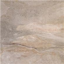 Beige Marble From Italy Stonecontact Com