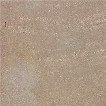 Bretagna Brown Sandstone